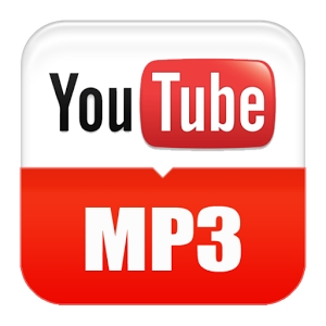 Convert Youtube To Mp3 - Hygh Media